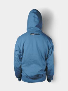 hoodie_1_back.jpg